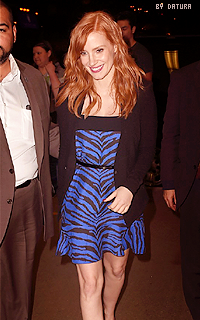 Jessica Chastain 1421426262-want57