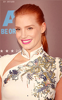 Jessica Chastain 1421426275-want60