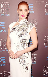 Jessica Chastain 1421426280-want63