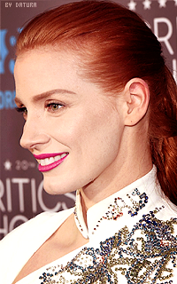 Jessica Chastain 1421426282-want65