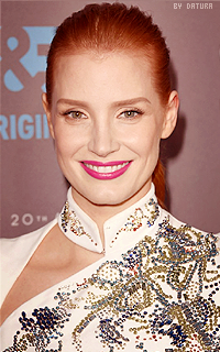 Jessica Chastain 1421426305-want62