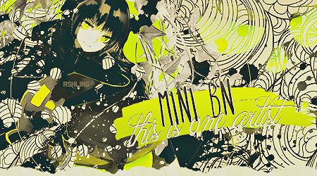 Mini BN 1421777794-mini-bn