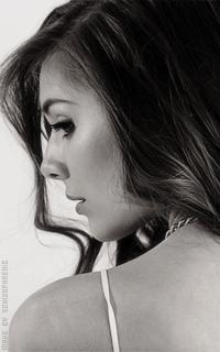 Sophia Glenmore