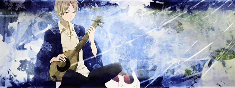 "Résumé du manga ""Mirai Nikki"" 1422464523-aeoeolus"