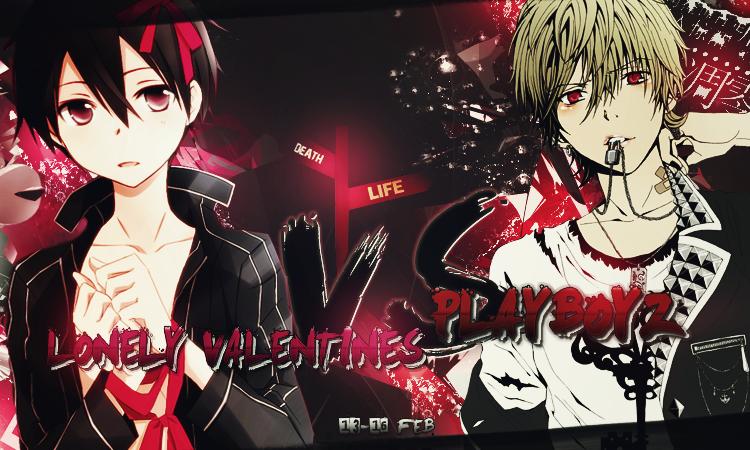 Lonely Valentines vs. Playboyz IC 1422797913-ban-ic-est-v2