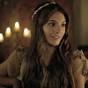 Univers Inventés 1422892910-caitlin-stasey-in-reign-2301213