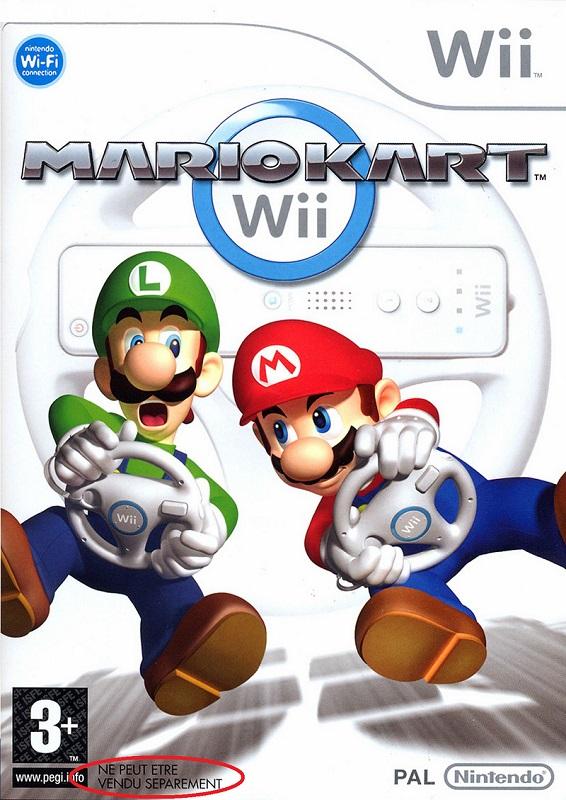 Version Mario Kart Wii 1423218486-wii-mario-kart
