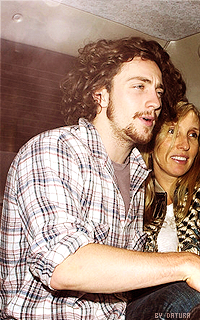 Aaron Taylor Johnson - 200*320 1423676243-corn15