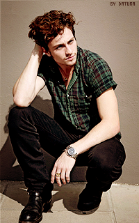 Aaron Taylor Johnson - 200*320 1423676260-corn22