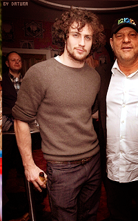 Aaron Taylor Johnson - 200*320 1423676263-corn17