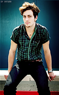 Aaron Taylor Johnson - 200*320 1423676263-corn21
