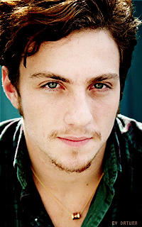 Aaron Taylor Johnson - 200*320 1423676269-corn25
