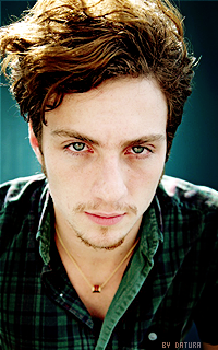 Aaron Taylor Johnson - 200*320 1423676288-corn31