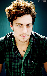 Aaron Taylor Johnson - 200*320 1423676291-corn26