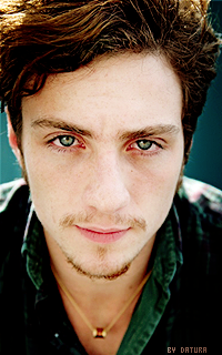 Aaron Taylor Johnson - 200*320 1423676293-corn30