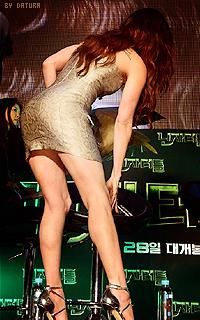 Megan Fox 200*320 1423678351-vd4