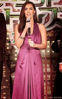 Megan Fox 200*320 1423678404-vd33