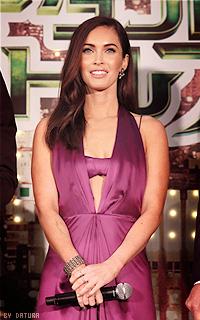Megan Fox 200*320 1423678415-vd32