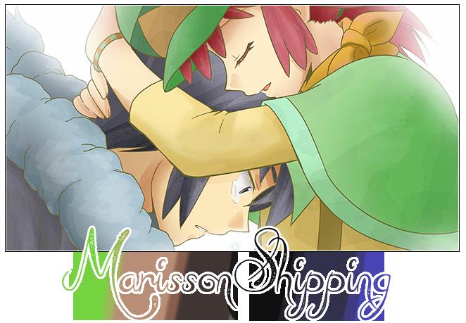 MarissonShipping [Alan/Alain x Manon/Mairin/Martine] 1423749211-marissons