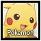 Ancolie ; Kirsan 1424451339-pokemon