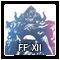 Ancolie ; Kirsan 1424451705-ff-12