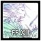 Ancolie ; Kirsan 1424451705-ff-13