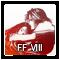 Ancolie ; Kirsan 1424451705-ff-8