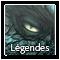 Nana | Hatchi 1424513212-legendes