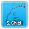 Nana | Hatchi 1424561131-ghibli