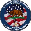 (Bureau des inspecteurs) Arrestation d'un suspect accusé des meurtres de trois agents 1424583746-logo-126x126