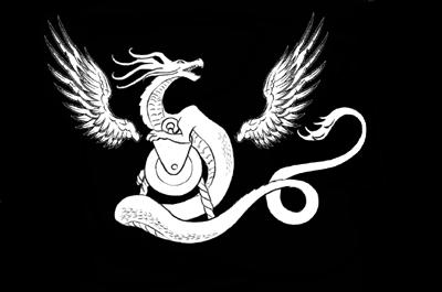 Weatheria : les Boucliers de Weatheria 1425060056-izya-sflagopr