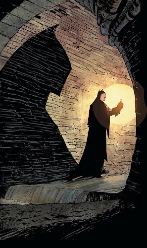 Pointe d'apocalypse (Justice League) 1425858218-batman-10