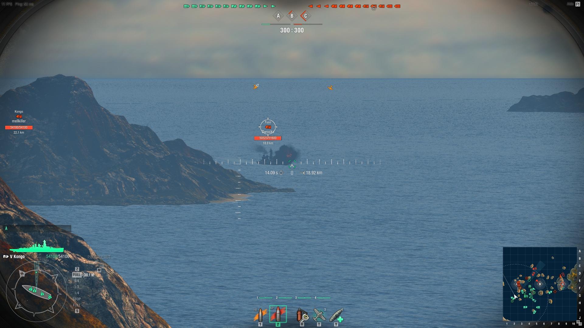 Tutos World of Warships 1426112014-shot-15-03-11-18-25-05-0364