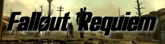 Fallout Requiem 1426321829-sans-titre