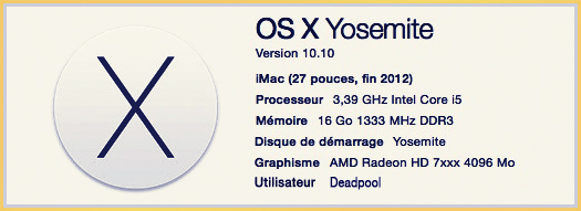installe yosemite 10,10 officiel 1426771843-capture-d-ecran-2015-03-19-a-12-33-56