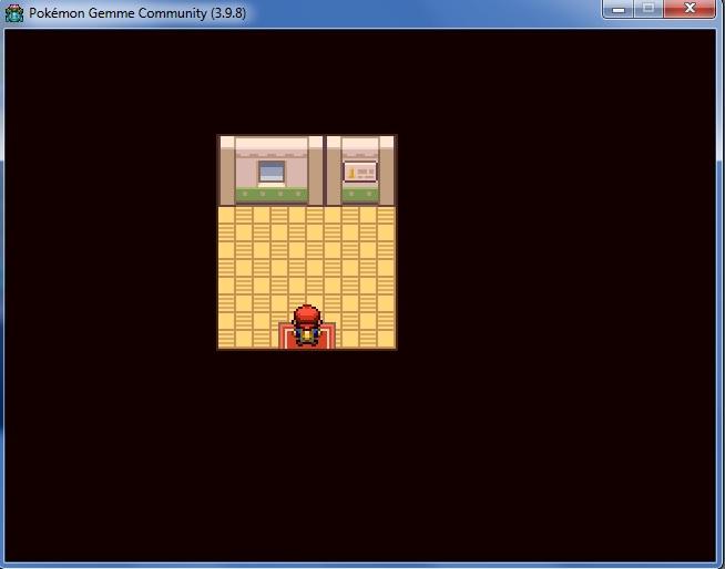 Vers Pokemon Gemme 3.9.8 - Page 2 1427895470-ascenseur