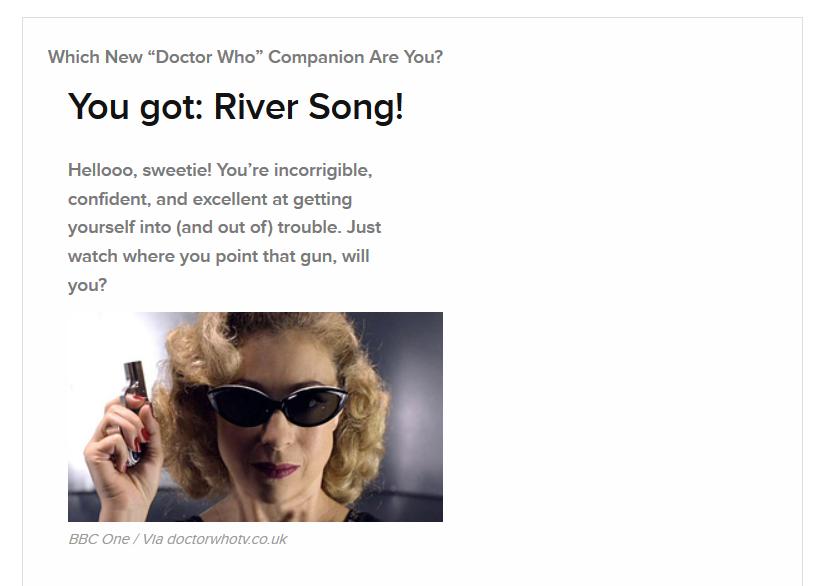Test : Quel compagnon du Docteur êtes-vous (Doctor Who ? *O*) 1427898292-capture-d-ecran-395