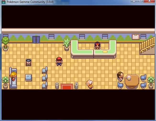 Vers Pokemon Gemme 3.9.8 - Page 2 1427919250-rdc