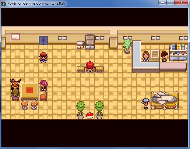 Vers Pokemon Gemme 3.9.8 - Page 2 1427919445-4eme-etage