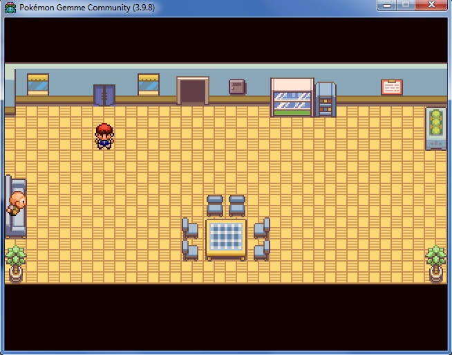 Vers Pokemon Gemme 3.9.8 - Page 2 1427919447-5eme-etage