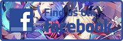 A LIRE - Presentation du Clan des Kirins  : Luminae qi-Lin ! 1428102151-facebook-fan-page