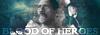 Blood of Heroes 1428647083-majav19