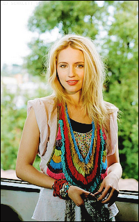 Elladora Kepingski