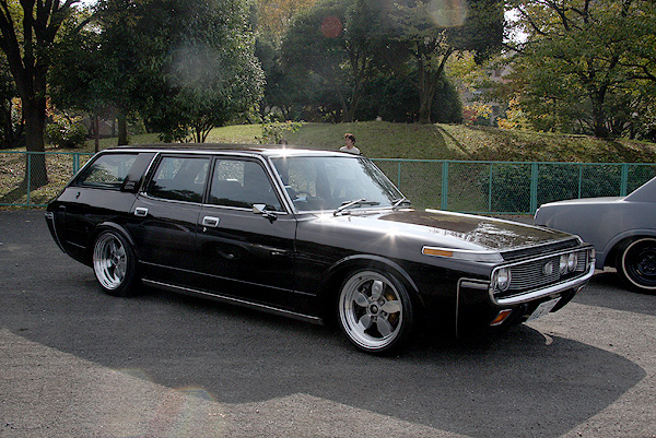 Cool wagons.... - Page 25 1429128010-4485412685-6819a32d55-o