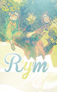 Blossoming Colors 1429835279-rymava52565