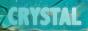 CRYSTAL | Le cycle des héros 1430243672-crystalbouton