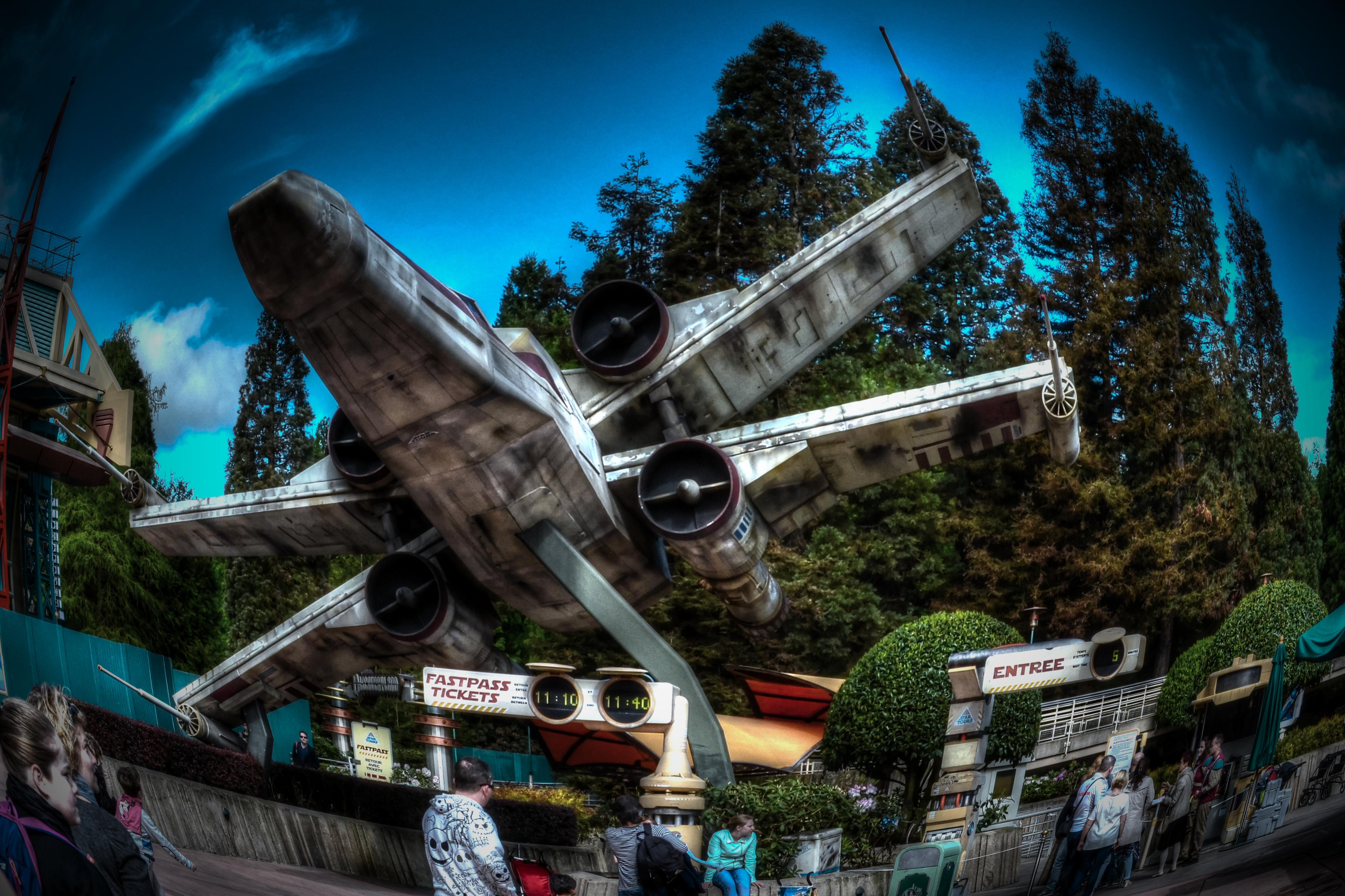 Photos de Disneyland Paris en HDR (High Dynamic Range) ! - Page 40 1431165121-dsc-1072