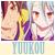 Yuukou