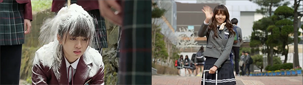 Dramas 1431536135-who-are-you-school-2015-1