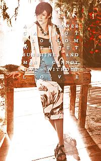 Charlize Dwayne